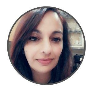 Saffiyyah Bhayat